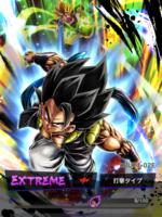 最強 ドラゴンボール ランキング レジェンズ 【DB レジェンズ】フラグメント最強ランキングまとめ!